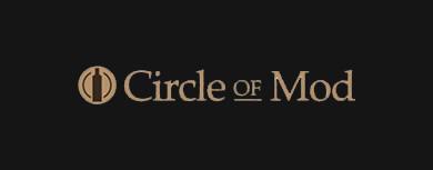 Logo matériel